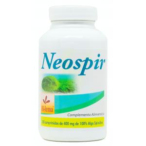 https://www.herbolariosaludnatural.com/15957-thickbox/neospir-espirulina-bilema-350-comprimidos.jpg