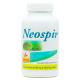 Neospir (Espirulina) · Bilema · 350 comprimidos
