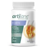 Artilane Forte · Pharmadiet · 220 gramos