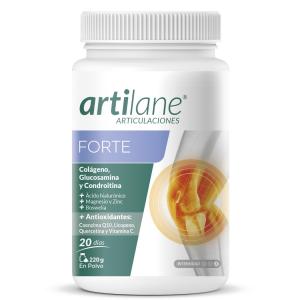https://www.herbolariosaludnatural.com/15965-thickbox/artilane-forte-pharmadiet-220-gramos.jpg