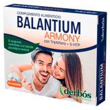 Balantium Armony · Derbos · 30 comprimidos