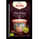 Chai Dulce · Yogi Tea · 17 filtros