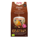 Choco Chai · Yogi Tea · 90 gramos