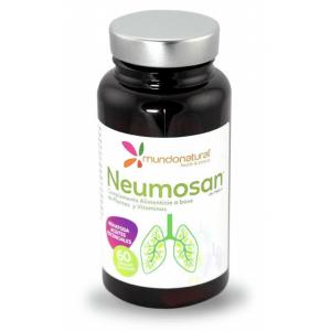 https://www.herbolariosaludnatural.com/16014-thickbox/neumosan-mundo-natural-60-capsulas.jpg