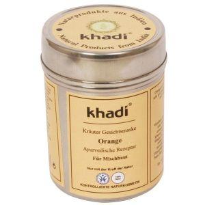 https://www.herbolariosaludnatural.com/16035-thickbox/mascarilla-facial-de-naranja-khadi-50-grs-caducidad-022022-.jpg
