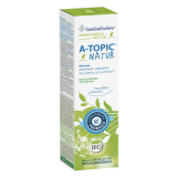 A-Topic Natur Bálsamo · Esential'Aroms · 100 ml