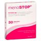 MenoStop · Higifar · 30 cápsulas