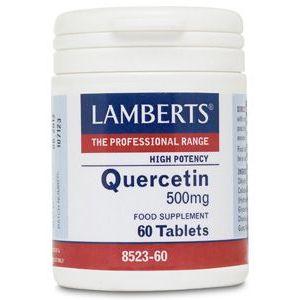 https://www.herbolariosaludnatural.com/1605-thickbox/quercitina-500-mg-lamberts-60-comprimidos.jpg