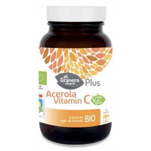 https://www.herbolariosaludnatural.com/16055-thickbox/acerola-vitamin-c-bio-el-granero-integral-60-capsulas.jpg