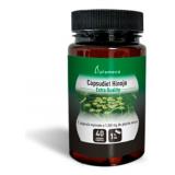 Hinojo Capsudiet · Plameca · 40 cápsulas