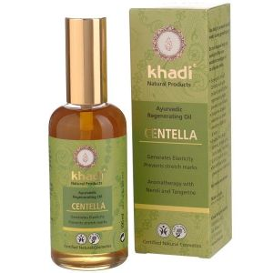 https://www.herbolariosaludnatural.com/16065-thickbox/aceite-facial-y-corporal-regenerante-de-centella-khadi-100-ml.jpg
