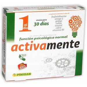 https://www.herbolariosaludnatural.com/16067-thickbox/activamente-pinisan-30-capsulas.jpg