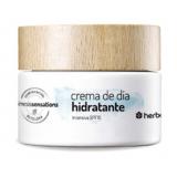 Crema de Día Hidratante Intensiva FPS 10 · Mimesis Sensations · 50 ml