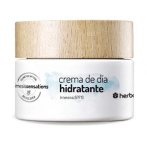 https://www.herbolariosaludnatural.com/16073-thickbox/crema-de-dia-hidratante-intensiva-fps-10-mimesis-sensations-50-ml.jpg