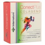 ConectPlus Colágeno · Internature · 15 ampollas
