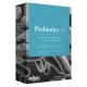 Probiotics14 · Herbora · 30 cápsulas