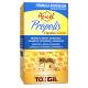 Apicol Propolis · Tongil · 40 cápsulas