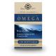 Full Spectrum Omega · Solgar · 120 perlas