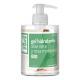 Gel Hidratante Aloe Vera y Rosa Mosqueta · Herbora · 500 ml