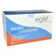 NPD1 DHA 80 TG + Astaxantina · Eglé · 120 perlas