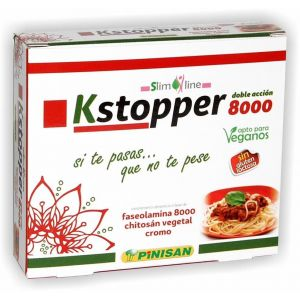 https://www.herbolariosaludnatural.com/16121-thickbox/kstopper-8000-pinisan-30-capsulas.jpg