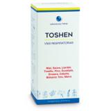 Toshen · Mahen · 150 ml