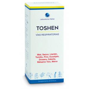 https://www.herbolariosaludnatural.com/16135-thickbox/toshen-mahen-150-ml.jpg
