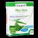 Aloe Vera · Drasanvi · 60 comprimidos
