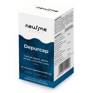 https://www.herbolariosaludnatural.com/16147-thickbox/depurcap-herbora-60-capsulas.jpg