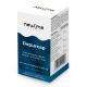 Depurcap · Herbora · 60 cápsulas