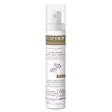 Crema Antiedad Textura Ligera · Cattier · 50 ml