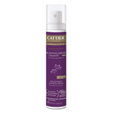 Sleeping Crema Alisante · Cattier · 50 ml