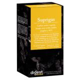 Suprigas · Herbora · 30 cápsulas