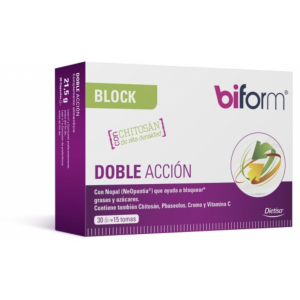 https://www.herbolariosaludnatural.com/16171-thickbox/block-doble-accion-biform-30-capsulas.jpg