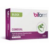 ComeKal · Biform · 48 comprimidos