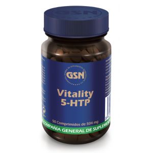 https://www.herbolariosaludnatural.com/16185-thickbox/vitality-5-htp-gsn-50-comprimidos.jpg