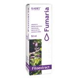 Fitoextract Fumaria · Eladiet · 50 ml