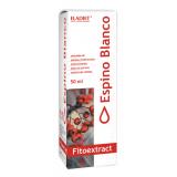 Fitoextract Espino Blanco · Eladiet · 50 ml