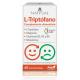 L-Triptófano · Natysal · 40 comprimidos