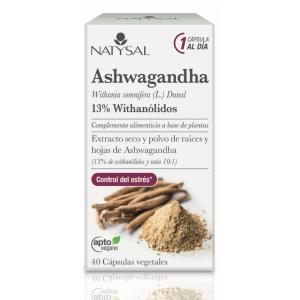 https://www.herbolariosaludnatural.com/16197-thickbox/ashwagandha-natysal-40-capsulas.jpg