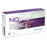 Nodep · Pharmadiet · 30 comprimidos