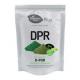 D-Pur · El Granero Integral · 200 gramos