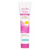 Arcilla Rosa · Sakai · 100 ml