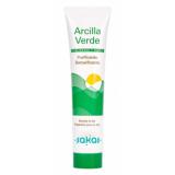 Arcilla Verde · Sakai · 100 ml