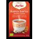 Buenos Sueños Rooibos Vainilla · Yogi Tea · 17 filtros