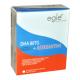 NPD1 DHA 80 TG + Astaxantina · Eglé · 30 perlas