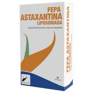 https://www.herbolariosaludnatural.com/16251-thickbox/fepa-astaxantina-liposomada-fepadiet-60-capsulas.jpg