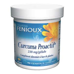 https://www.herbolariosaludnatural.com/16253-thickbox/curcuma-proactif-fenioux-90-capsulas.jpg