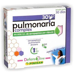 https://www.herbolariosaludnatural.com/16273-thickbox/pulmonaria-complex-pinisan-30-capsulas.jpg