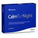 CalmTu Night · Vitae · 15 cápsulas